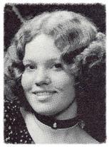 Kathryn Arnold