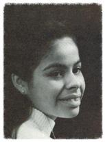 Marcela Basuato