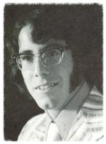 Dave Bechard