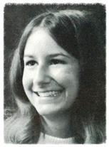 Ann Bredick