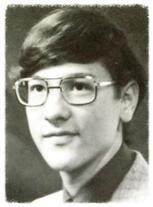 Lou Brockway