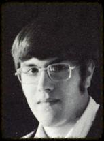 Stephen David Hafs