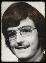 Gregg Houff