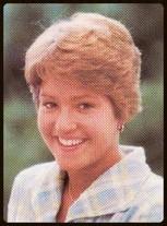 Marjorie (Maggie) Tribell