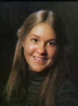 Irma Bakker-Arkema