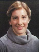 Leslie Bethards