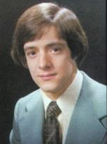 Richard Bode