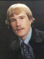 Erik Boerboom