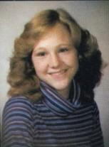 Kathy Bonhaus