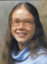 Deborah Boroughs-Geiger