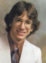 Marty Bredeck