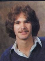 Ron Camilleri