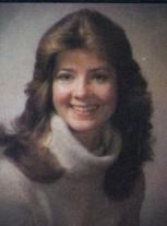 Kristin Claycomb
