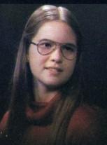 Karen Crosser-Newberry