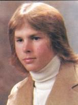 Kevin Neal Gardner