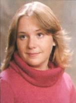 Liz Hunt