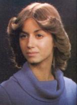 Vivian Cora Kemeny