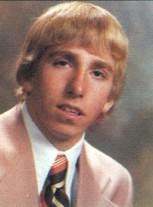 Jim Mueller