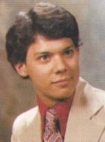 Allen Omoto