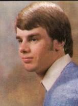 Mark Winborn