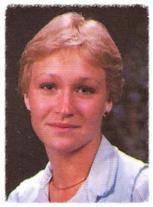 Cynthia Lynne Hays (Tomlinson)