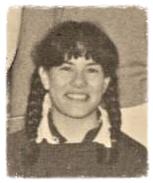 Lisa Marie Schwartz (Locicero)