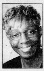 Ruth Priscilla (Simms) Hamilton (O. E. F Trustee 1986)