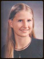 Jenny Arolinna