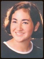 Cynthia Ballesteros