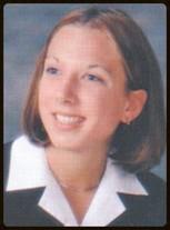Kimberly Barry
