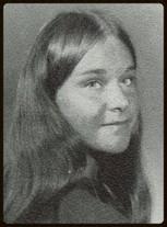 Bonnie Beuthien
