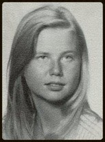 Barbara Borgo