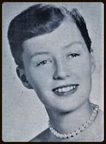 Bonnie Andrus