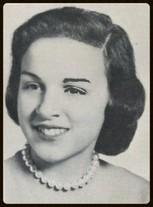 Jo Ann Bredahl