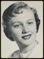 Anne Edwards