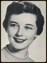 Connie Lee Emery