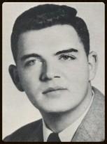 Jack W. Hagerman