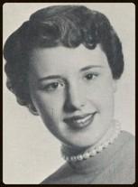 Marilyn Hammond
