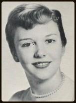 Marilyn Hogle
