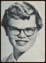 Mary Ann Jaarsma