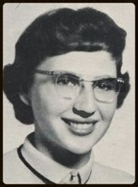 Lynne Johnson