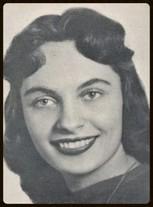 Jeanne Katalenich
