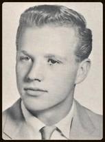 Ray Kimball