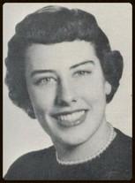 Janet Moyer