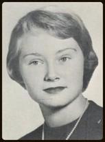 Josephine E. Nichols (Barnett)