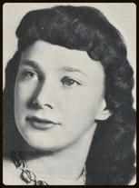 Elizabeth Reinertsen