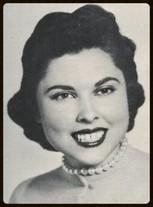 Janice Sims