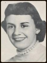 Beverly Ann Yeoman (Bassett)