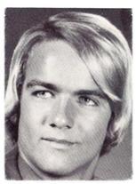 Kirk Stephen Forman