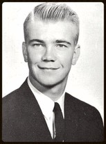 Vernon A. Stehman
